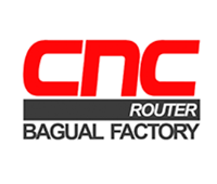 Bagual Factory