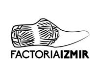 Factoría Izmir