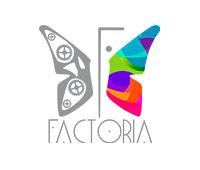 Factoría Design