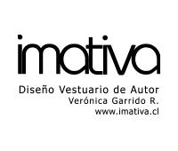 Imativa
