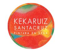 Keka Ruiz