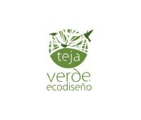 Teja Verde Ecodiseño