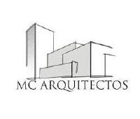 MC Arquitectos