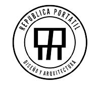 República Portátil