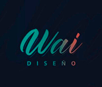Wai Diseño SPA
