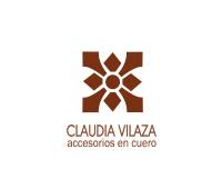 Claudia Vilaza