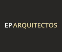 EP Arquitectos