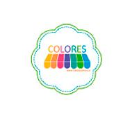 Tienda Colores